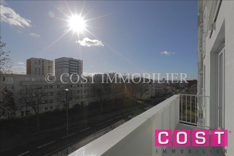 Venta  apartamento Colombes 260000€ - Fotografía 5