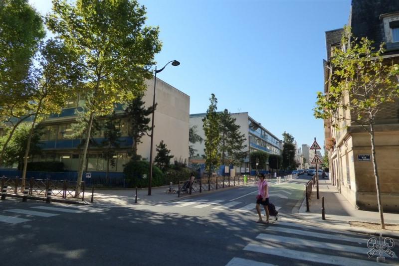 Vermietung wohnung Neuilly sur seine 1790€cc - Fotografie 4