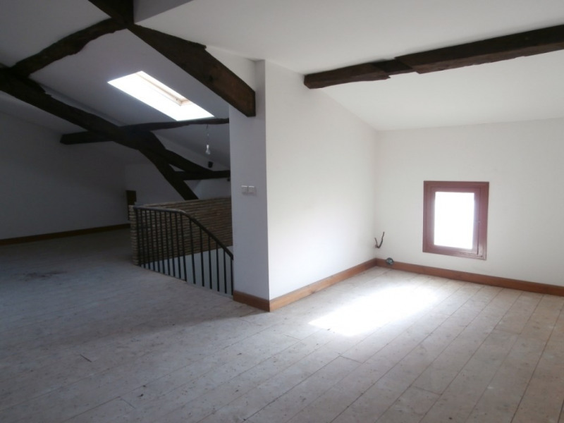 Vente appartement Bergerac 128 500€ - Photo 3