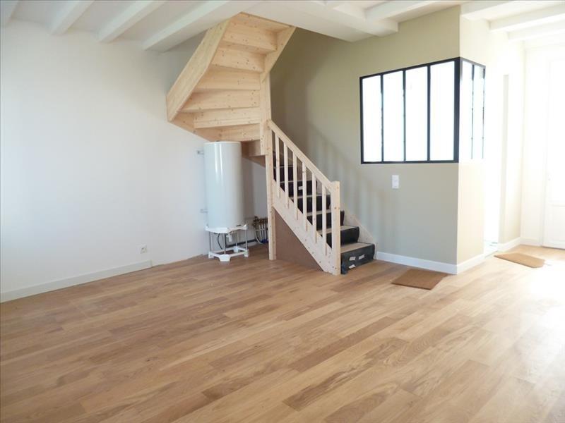 Vente maison / villa St denis d oleron 275600€ - Photo 4