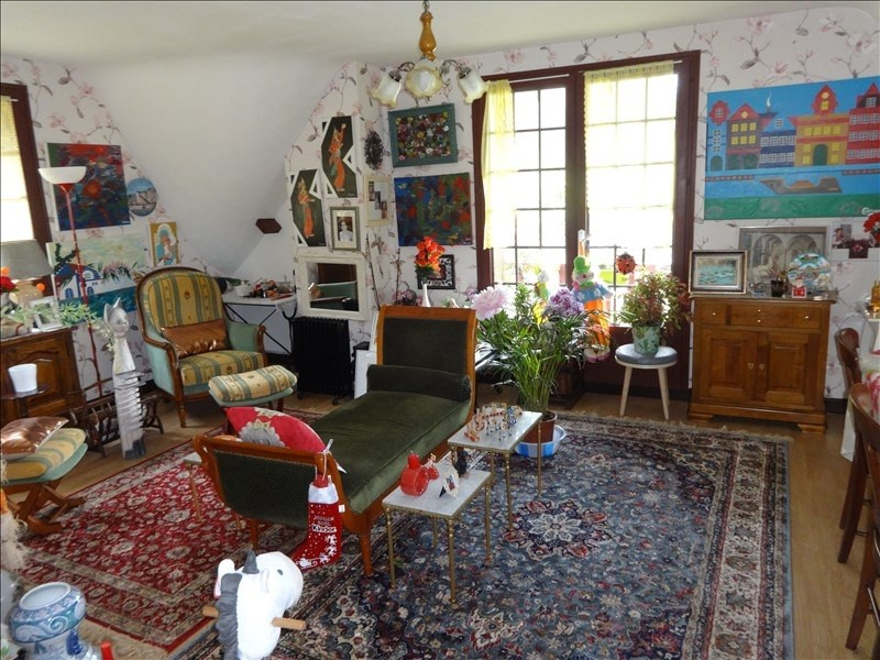 Sale house / villa Vernon 230 000€ - Picture 3