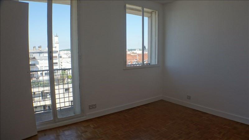 Vente appartement Paris 16ème 675000€ - Photo 8