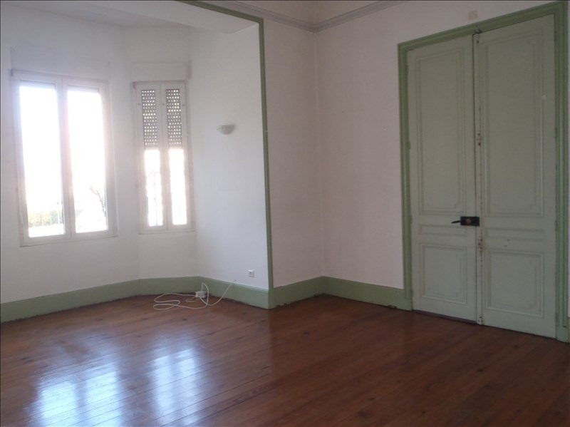 Rental apartment Montelimar 591€ CC - Picture 2