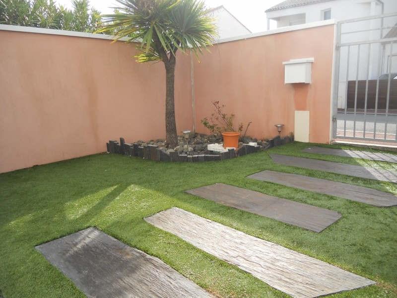 Sale house / villa Royan 346000€ - Picture 3