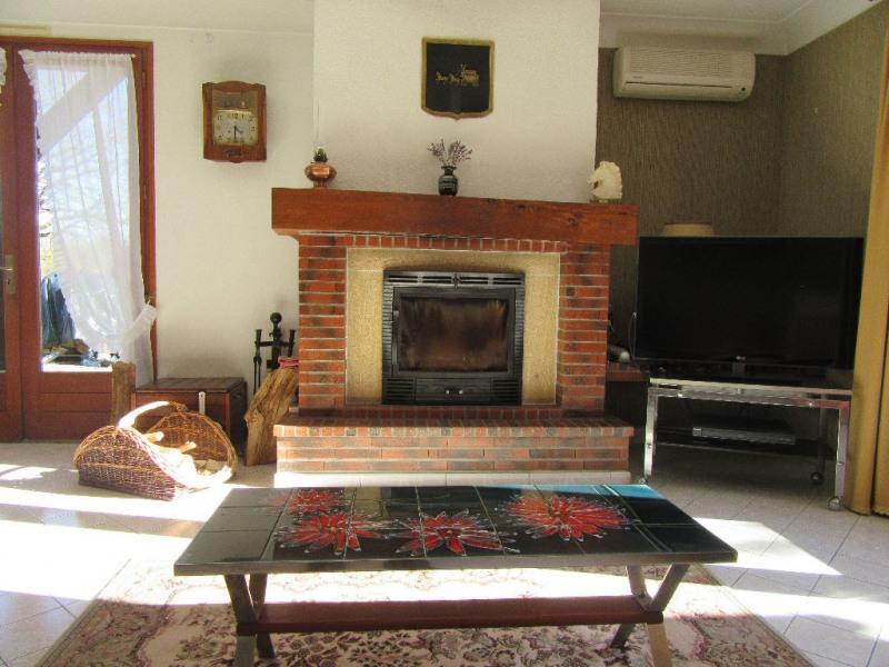 Sale house / villa Aire sur l adour 215000€ - Picture 6