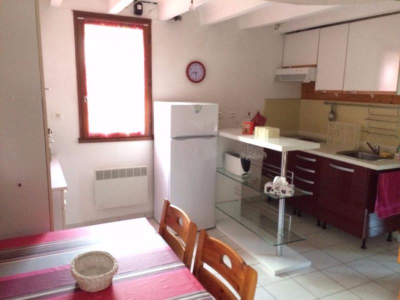 Vente maison / villa Vieux boucau les bains 236900€ - Photo 4