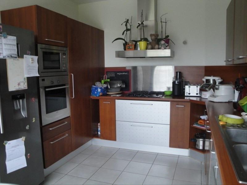 Vente maison / villa Cherveux 166400€ - Photo 3