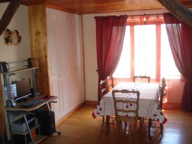 Sale apartment Fontaine le port 183000€ - Picture 5