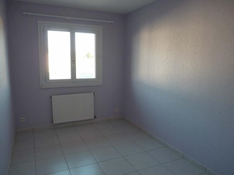 Location appartement La roche sur yon 419€ CC - Photo 2
