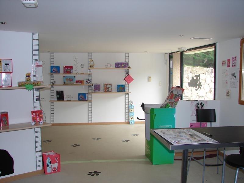 Venta  casa L isle jourdain 246750€ - Fotografía 10