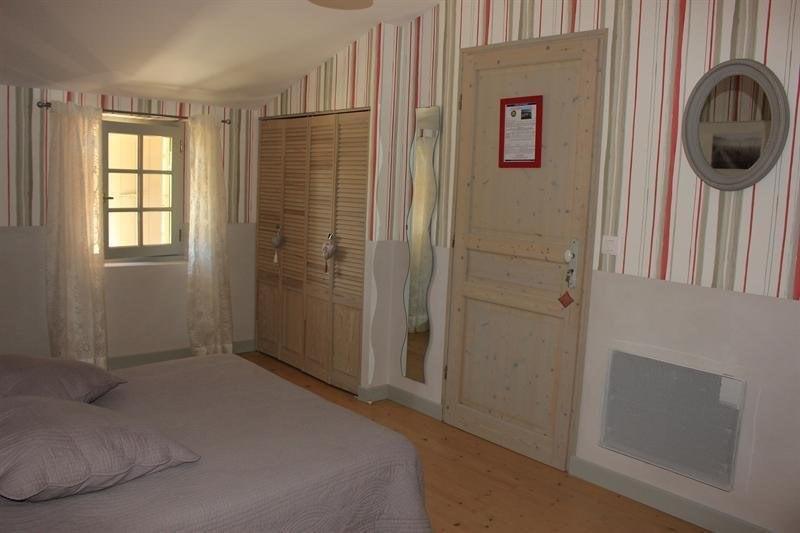 Vente maison / villa St martin d ary 379000€ - Photo 3