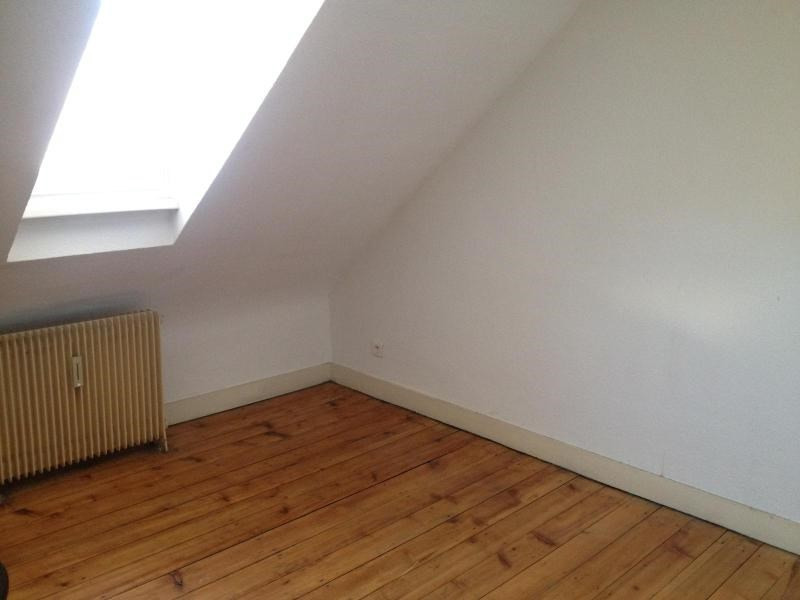 Location appartement Strasbourg 790€ CC - Photo 4