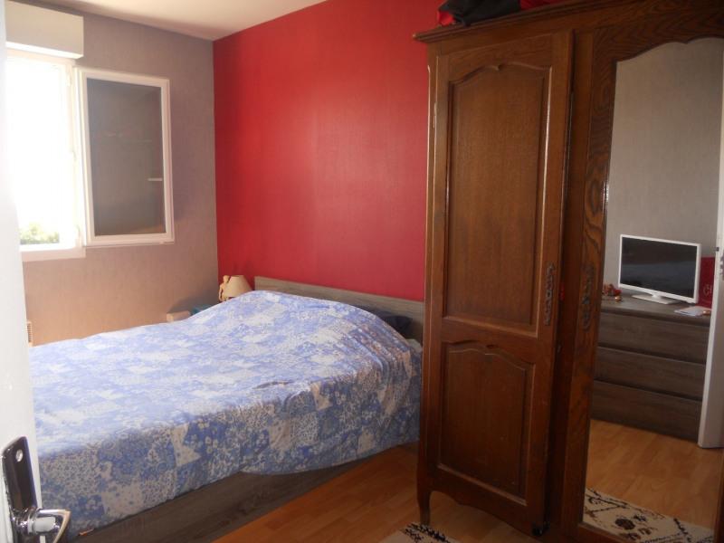 Vente maison / villa Falaise 5 mns 119900€ - Photo 5