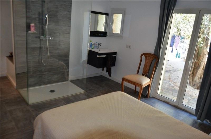 Vente de prestige maison / villa Nice 1490000€ - Photo 10
