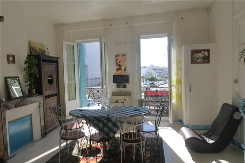 Vente maison / villa Royan 353750€ - Photo 2
