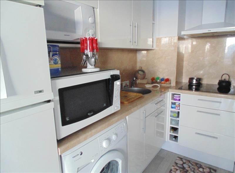 Sale apartment La baule 145900€ - Picture 3