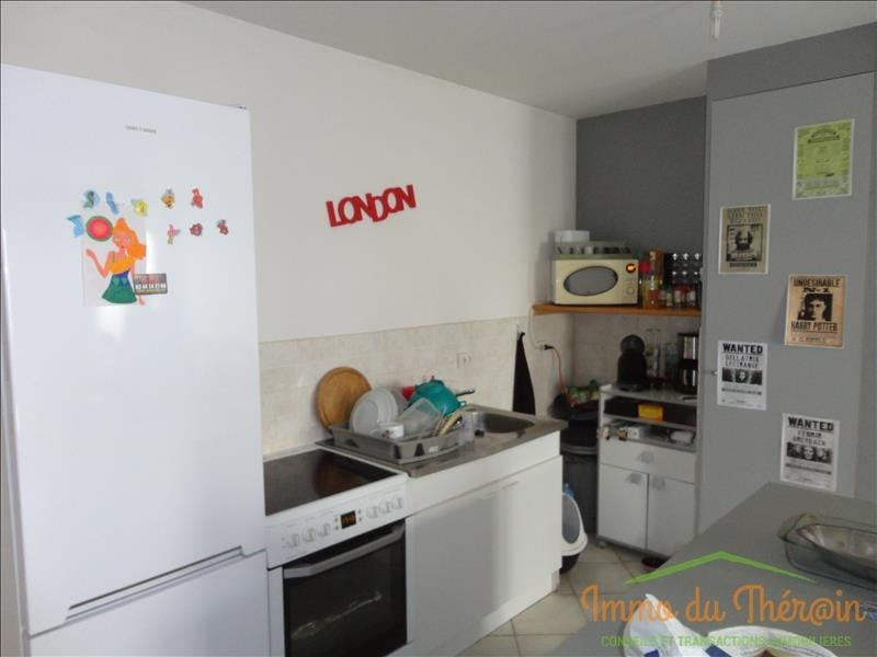 Location appartement Montataire 690€ CC - Photo 3