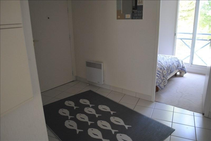 Vente appartement La baule 189000€ - Photo 3
