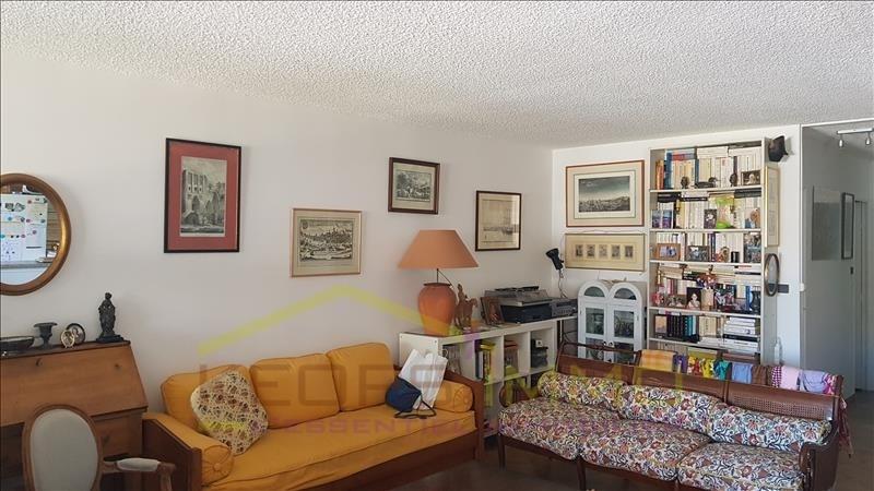 Verkoop  appartement Carnon 320000€ - Foto 2