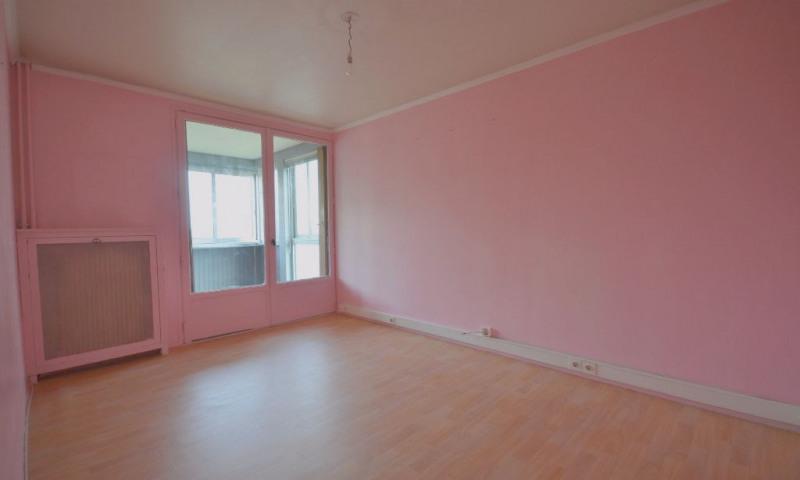 Sale apartment Les clayes sous bois 165000€ - Picture 5