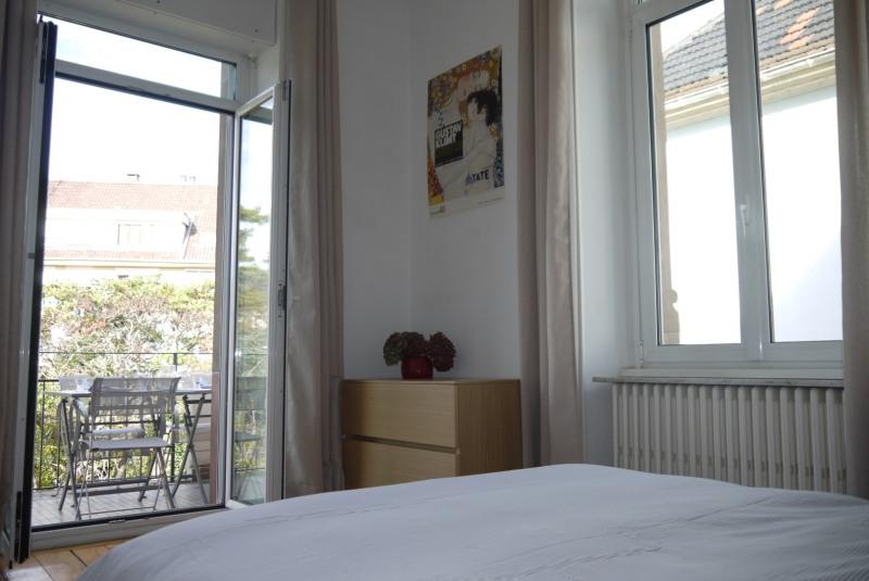 Vente appartement Colmar 339000€ - Photo 1