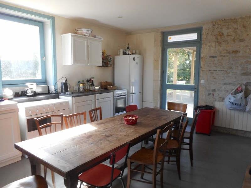 Deluxe sale house / villa Les mathes 472500€ - Picture 7