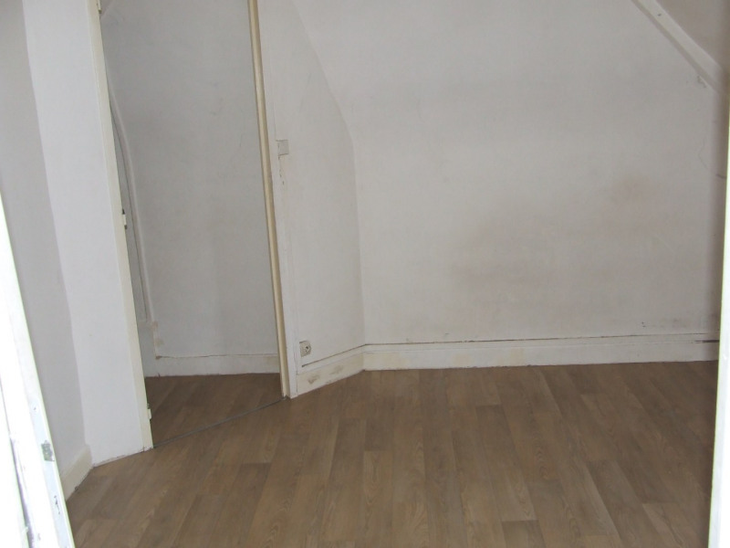 Vente maison / villa Rouen 110 000€ - Photo 11