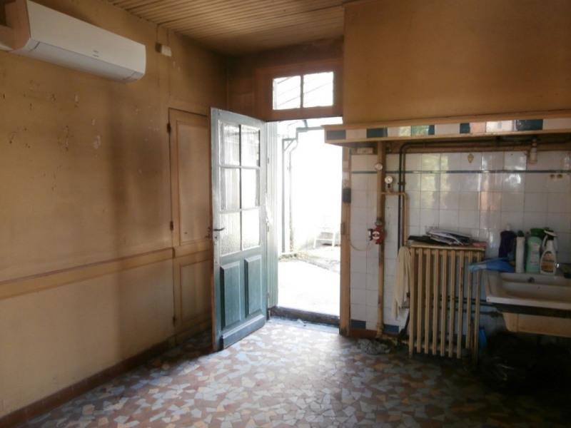Sale house / villa Bergerac 44500€ - Picture 5