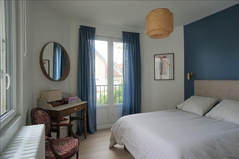 Verkauf von luxusobjekt haus Bois colombes 1090000€ - Fotografie 4