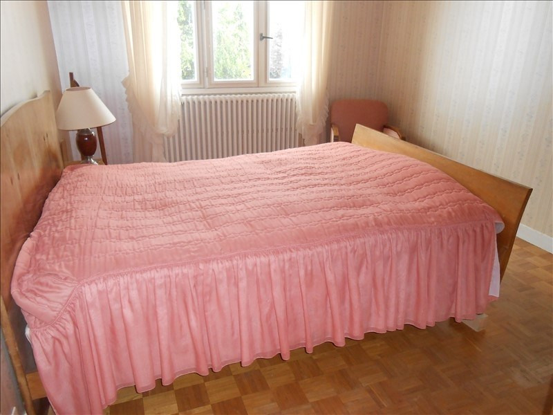 Vente maison / villa Niort 147000€ - Photo 4