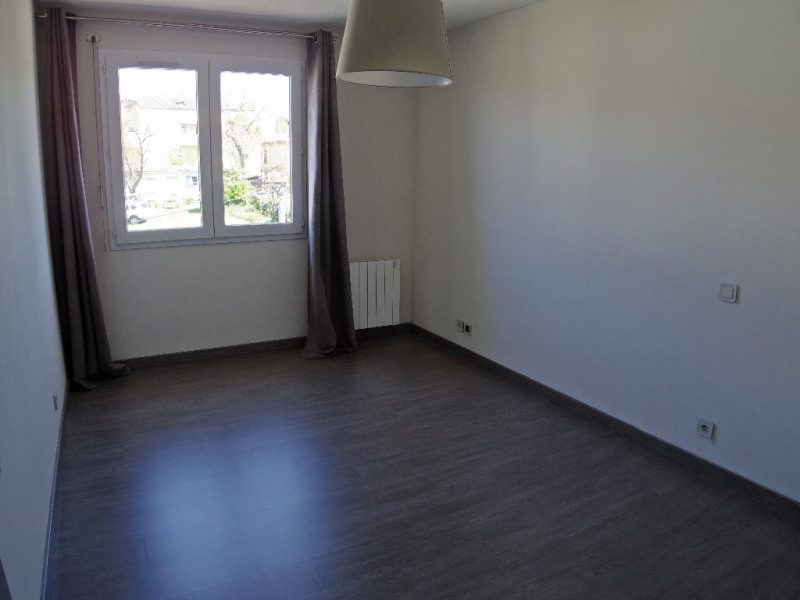 Rental apartment Toulouse 970€ CC - Picture 8