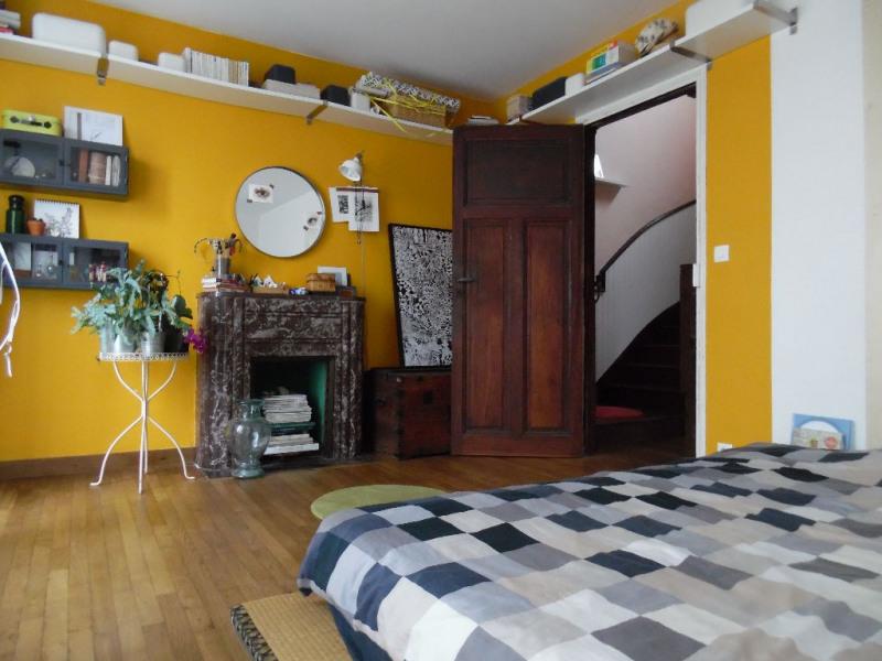 Sale house / villa Brest 193800€ - Picture 5