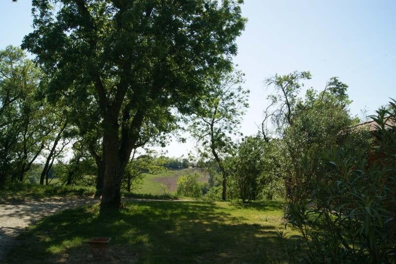 Vente maison / villa 20 mn saint orens 399000€ - Photo 4