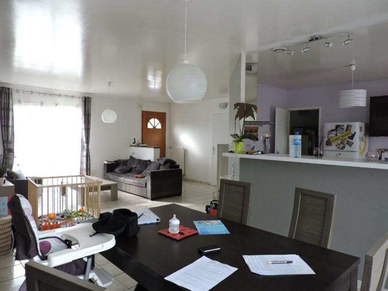 Vente maison / villa Feytiat 201400€ - Photo 3