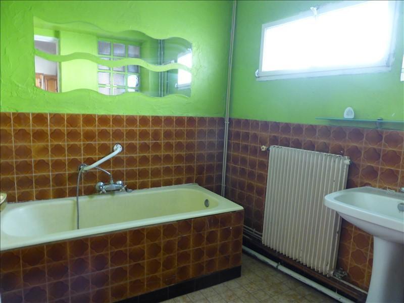 Vente maison / villa Chocques 81000€ - Photo 3