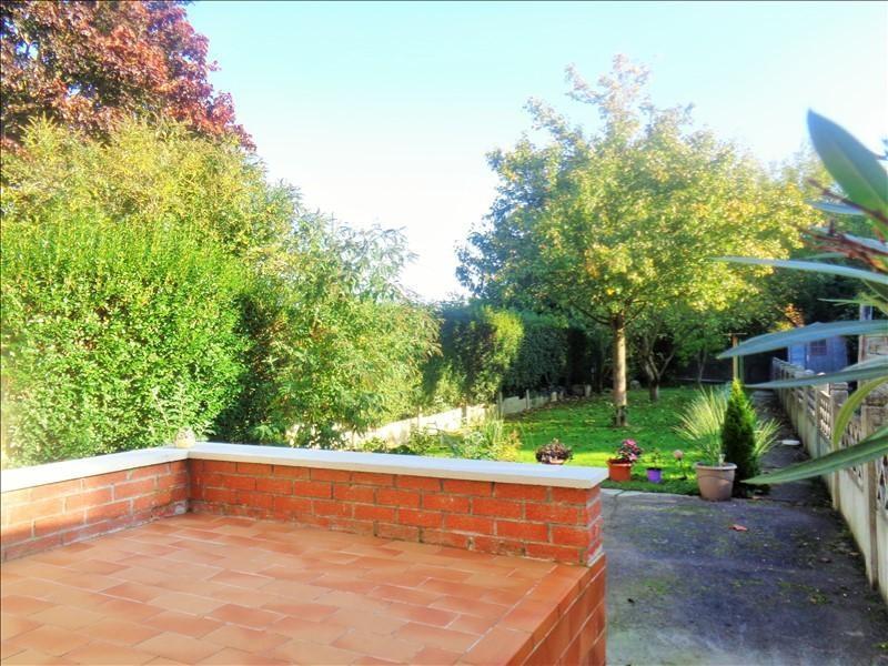 Sale house / villa Verquin 146500€ - Picture 6