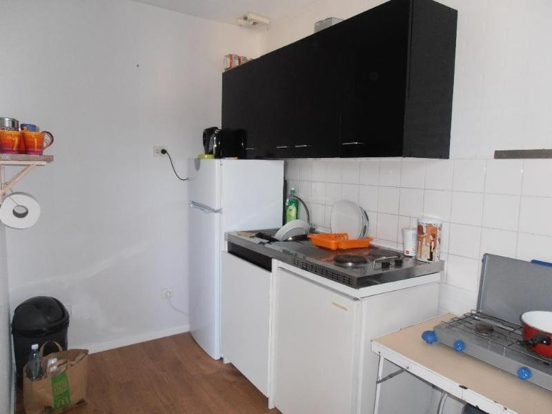 Location appartement Bellignat 355€ CC - Photo 2