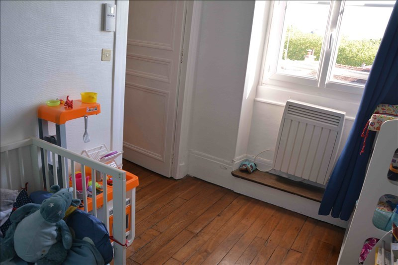 Vente appartement Versailles 355 000€ - Photo 6