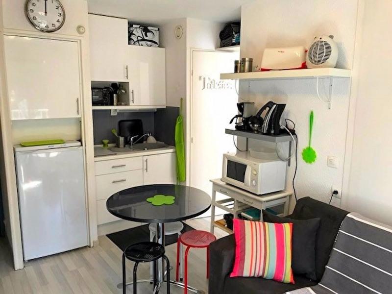 Sale apartment Saint palais sur mer 115560€ - Picture 3