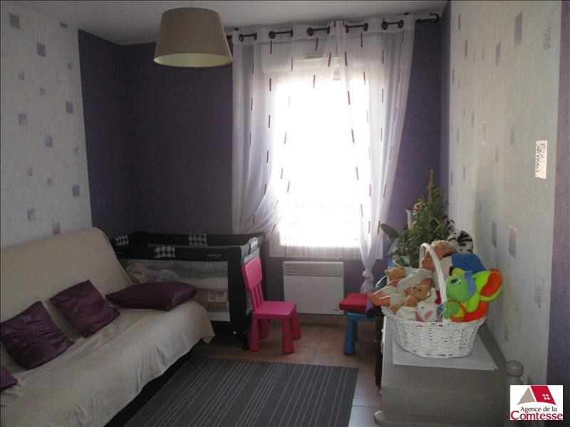 Vente appartement Marseille 11ème 243800€ - Photo 9