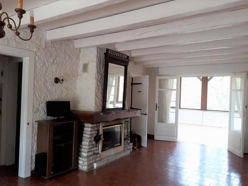 Sale house / villa Pyla sur mer 756000€ - Picture 4