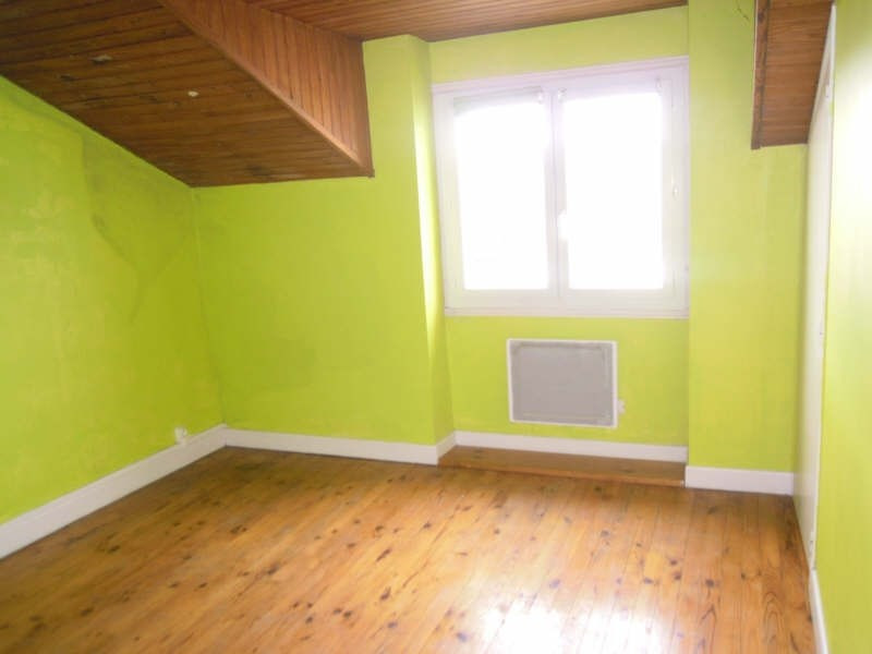 Location appartement St palais 425€ CC - Photo 4