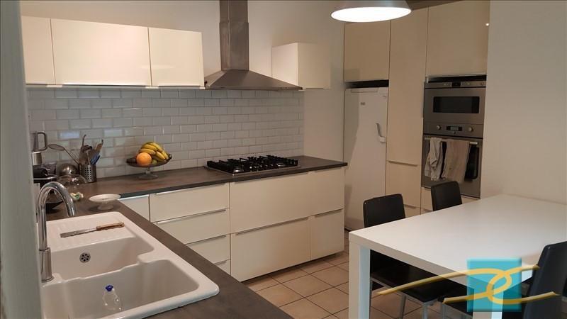 Deluxe sale house / villa Le taillan medoc 635000€ - Picture 6