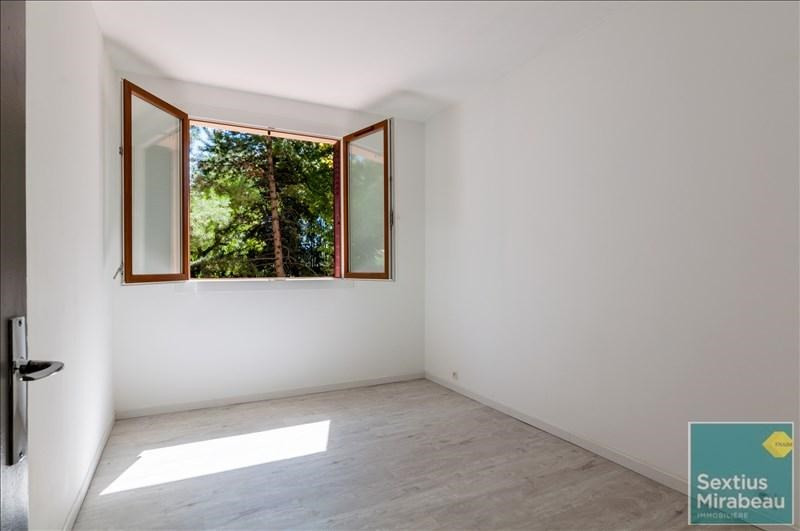 Vente appartement Aix en provence 213000€ - Photo 4