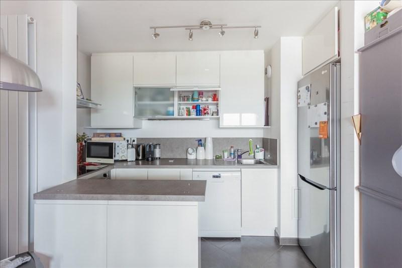 Vente appartement Suresnes 578000€ - Photo 3