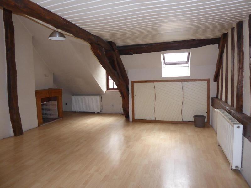 Location appartement Dijon 488€ CC - Photo 3