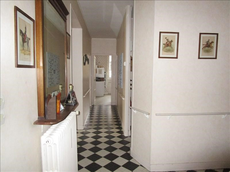 Vente maison / villa Le chesnay 1240000€ - Photo 5