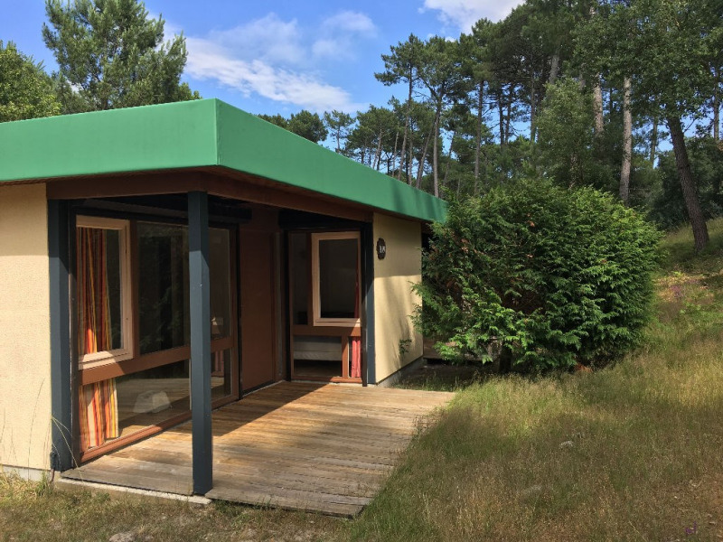 Vente maison / villa Leon 49000€ - Photo 4