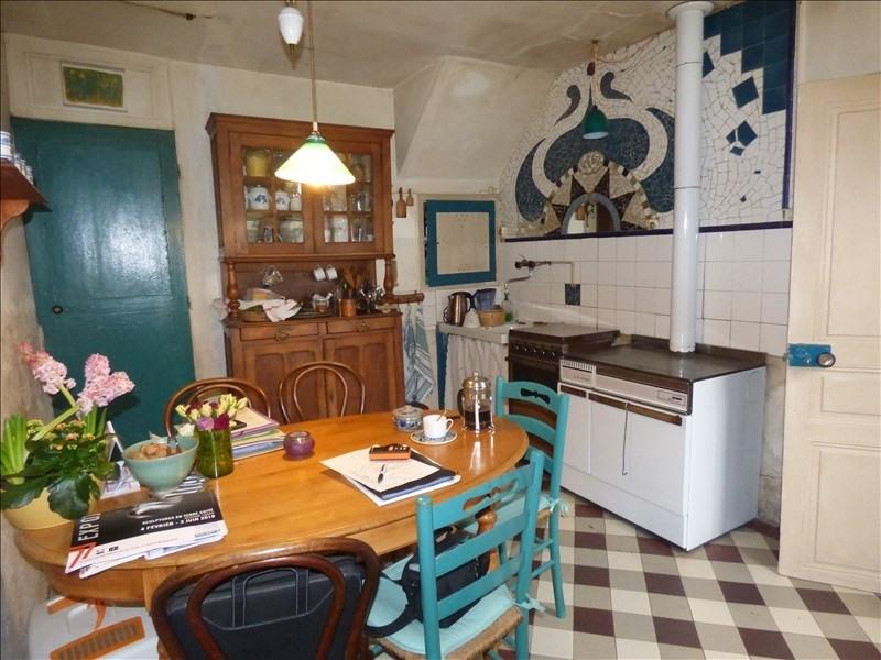 Vente maison / villa La ferte sous jouarre 165000€ - Photo 2