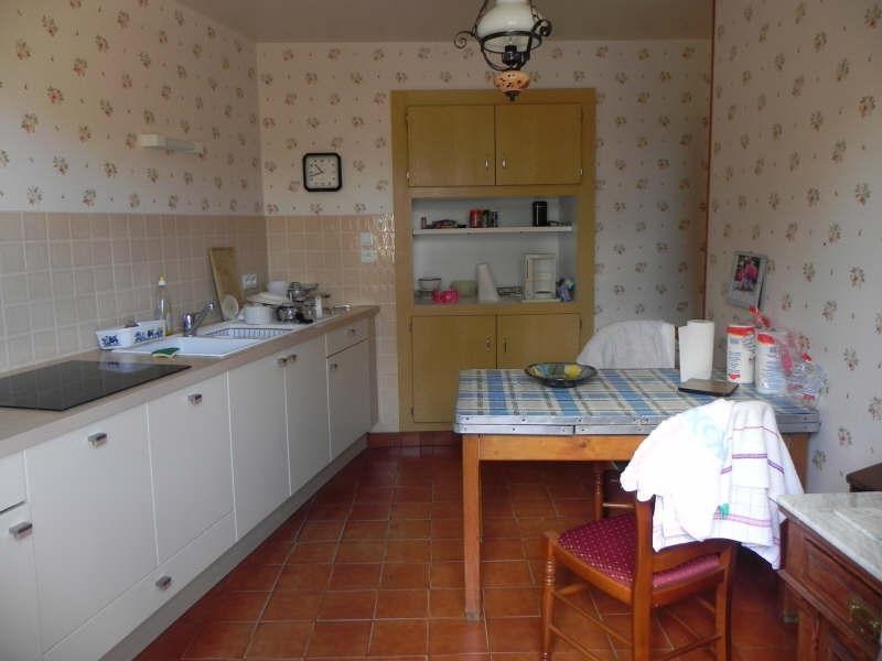 Sale house / villa Perros guirec 149864€ - Picture 4